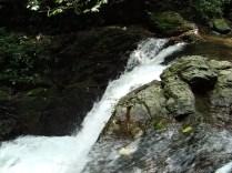 Malalli-Falls3