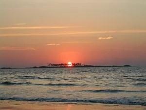 Malpe-Beach_jpeg