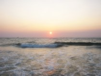 Malpe-beach5