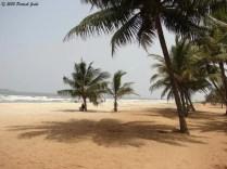 Malpe-beach