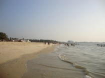 Malpe-beach7