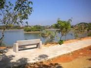 Mannu_Palla_Lake1