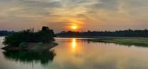 Mannu_Palla_Lake4