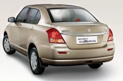 Maruti-Dzire-New-Model-2012-3