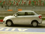 Maruti-Dzire-New-Model-2012-6