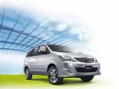 New_Toyota_Innova