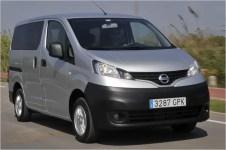 Nissan-Evalia-front-picture