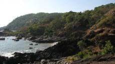 Om_beach_Gokarna14