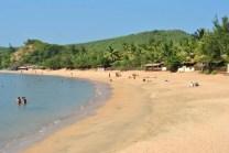 Om_beach_Gokarna2