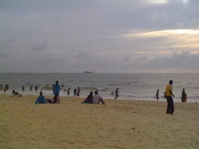 Panambur-Beach3