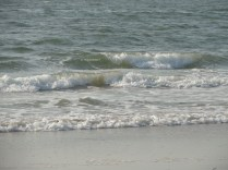 Panambur_beach-10