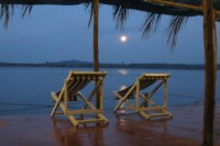 Parumpara-coorg-resort11