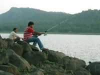 Parumpara-coorg-resort12