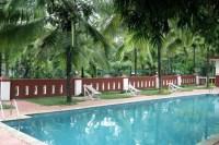 Parumpara-coorg-resort2