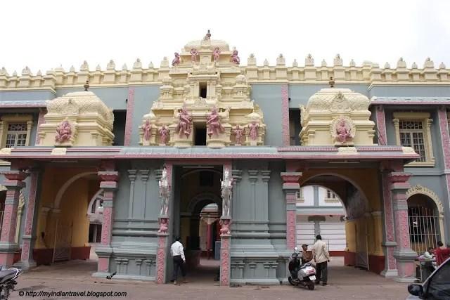 Sharavu-mahaganapathi-temple1