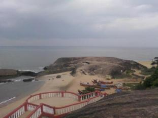 Someshwara-Beach-Ullal1