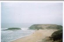 Someshwara-beach-Ullal12
