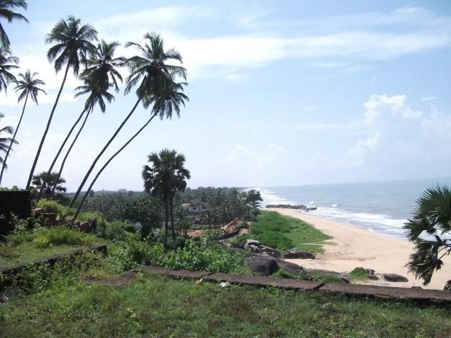 Surathkal-beach8