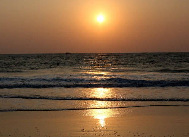 Thannirbhavi-beach8