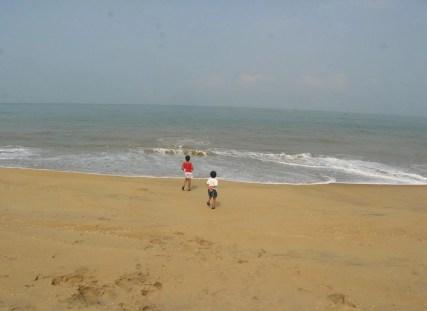 Ullal-Beach0