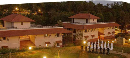 club-mahindra-kodagu-valley12