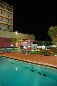gateway-hotel-mangalore2
