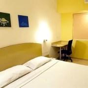 ginger-hotel-mangalore7