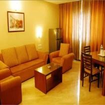 hotel-deepa-compferts5