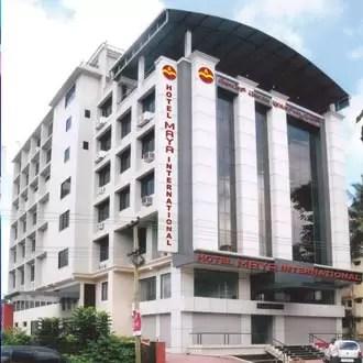 hotel-maya-mangalore1