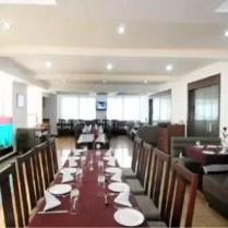 hotel-maya-mangalore3