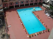 hotel-motimahal-mangalore3