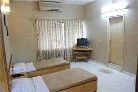 hotel-prestige-mangalore4