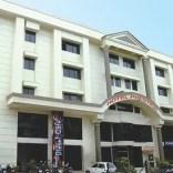 hotel-prestige1