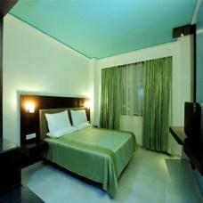 hotel-saffron2