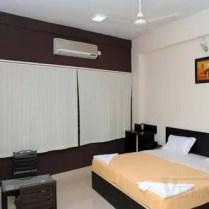 hotel-veenu-mangalore3