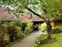 hoysala-village-resorts-hassan1