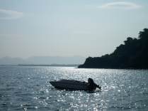 kurumgad_island_beach5