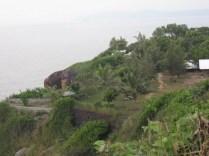 kurumgad_island_beach6