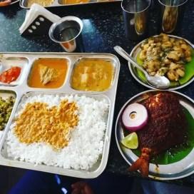 machali-the-best-place