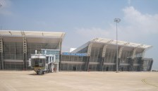 mangalore-airport15