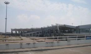 mangalore-airport16