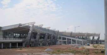 mangalore-airport17