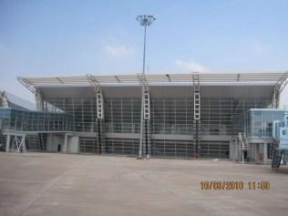mangalore-airport18