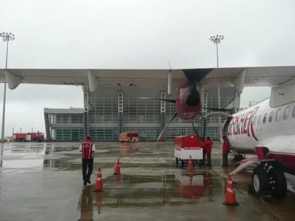 mangalore-airport22