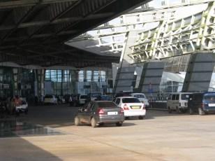 mangalore-airport28