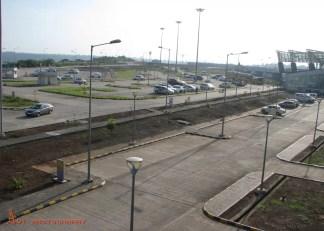 mangalore-airport29