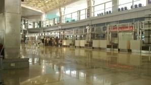 mangalore-airport4