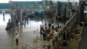 mangalore-airport41
