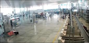 mangalore-airport42