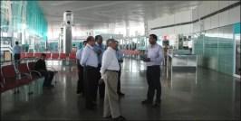 mangalore-airport44